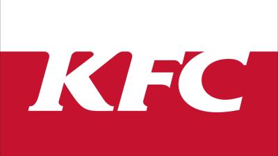 Промо карта КФС