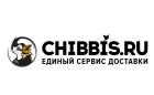 Chibbis