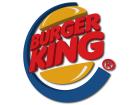 Burger King Авто