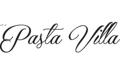 Villa della Pasta