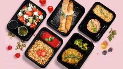 ТОП-10 лучших доставок правильного питания в 2020 году