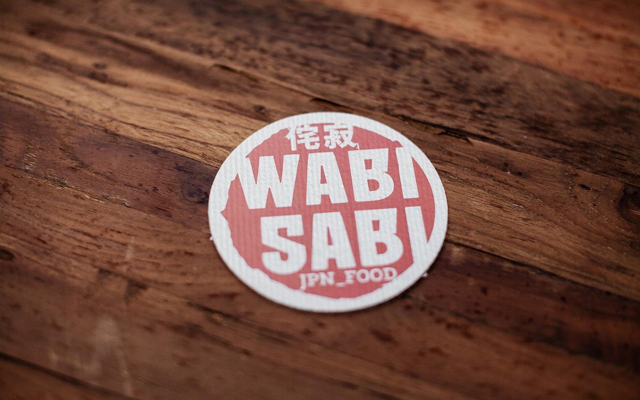 Ваби Саби