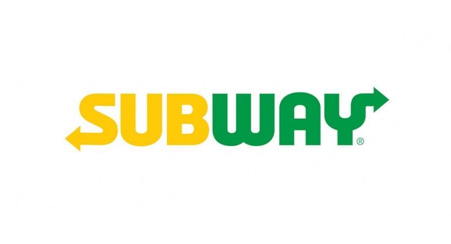 Доставка еды из SUBWAY