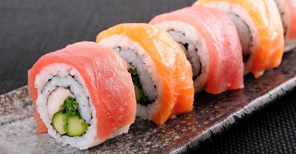 Все блюда прекрасно сочетают в себе хорошую цену и отличное качество