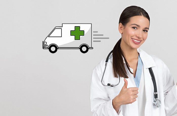 Доставка лекарств – ТОП-10 лучших интернет-аптек