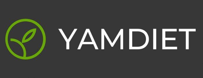 Доставка здорового питания YamDiet